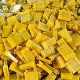 polyurethane products in automobile production 5 High industry Tech.jpg