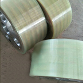 3polyurethane urethane PU wheels rollers products parts applied on offshore-nuclear-heavy industry.jpg