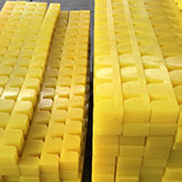 polyurethane products in automobile production 6 High industry Tech.jpg