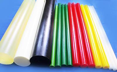 polyurethane rod sheet board cutomer moulding.jpg