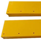 polyurethane pad sheet baord pu-22-1.jpg