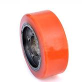polyurethane urethane PU forklift wheels 18.jpg