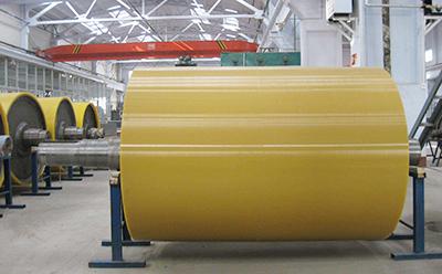 0 Polyurethane-Wheels-Heavy-Coating-Supplier-1.jpg