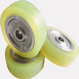 custom-urethane-molding wheels rollers products High industry tech 2Polyurethane-Wheels-Heavy-Coating-Supplier-1.jpg