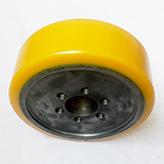 polyurethane urethane PU forklift wheels 26.jpg