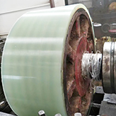 custom-urethane-molding wheels rollers products High industry tech 2psb (16)-1.jpg
