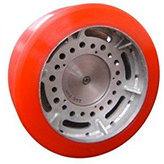 custom-urethane-molding wheels rollers products High industry tech 2-1.jpg