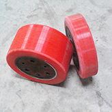 custom-urethane-molding wheels rollers products High industry tech 2 f-1.jpg
