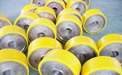 000 polyurethane-mining-products.jpg