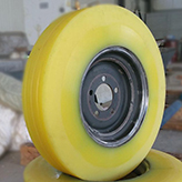 custom-urethane-molding wheels rollers products High industry tech 2 2 (1).jpg