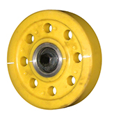 custom-urethane-molding wheels rollers products High industry tech 2four-track-wheel-1.jpg