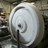 0Polyurethane-rollers-Wheels-Heavy-Coating-Supplier.jpg9.jpg