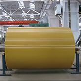 0Polyurethane-rollers-Wheels-Heavy-Coating-Supplier.jpg3.jpg