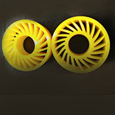 custom-urethane-molding wheels rollers products High industry tech 2 64-1.jpg