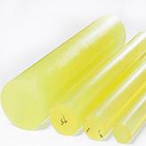 001-urethane casting parts, PU cast polyurethane-casting--1.jpg