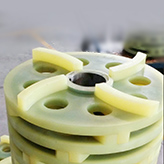 05 Polyurethane-lining-liner-rollers-Wheels-Heavy-Coating-Supplier 16.jpg
