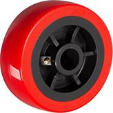 urethane casting wheels, PU cast polyurethane-wheels-500x500.jpg