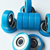 0 Polyurethane-Wheels-Heavy-Coating-urethane wheels-PU wheels-121.jpg