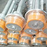 polyurehane coating urethane casting rollers 3.jpg