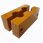 001urethane casting parts, PU cast polyurethane-casting-01.jpg