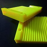 0 01-urethane casting-cast-polyurethane-products-c.jpg