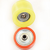 0 Polyurethane-Wheels-Heavy-Coating-urethane wheels-PU wheels-16-1.jpg