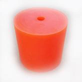 0 01-urethane casting-PU-cast-polyurethane-products-c.jpg