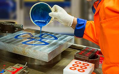 Urethane cast-PU casting-Engineering-Plastics-Processes-Polyurethane-Casting.jpg