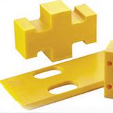 001-cast-polyurethane-products-1.jpg
