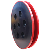 02 Polyurethane-lining-liner-rollers-Wheels-Heavy-Coating-Supplier.jpg 05.jpg