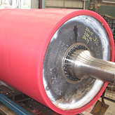 05 Polyurethane-lining-liner-rollers-Wheels-Heavy-Coating-Supplier Large-polyurethane-lined-conveyor-belt-roller.jpg