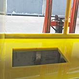 polyurehane coating urethane casting rollers 5.jpg