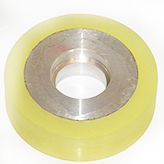 0 Polyurethane-Wheels-Heavy-Coating-urethane wheels-PU wheels-1 d7-1.jpg