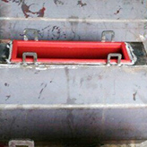 05 Polyurethane-lining-liner-rollers-Wheels-Heavy-Coating-Supplier 97.jpg