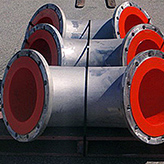 03 Polyurethane-lining-liner-rollers-Wheels-Heavy-Coating-Supplier.jpg 05.jpg
