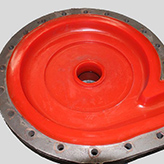 05 Polyurethane-lining-liner-rollers-Wheels-Heavy-Coating-Supplier 18.jpg