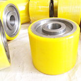 0 0Polyurethane-Wheels-Heavy-Coating-urethane wheels-PU wheels-1.jpg