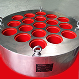 5polyurethane urethane PU shielder products parts applied on offshore-nuclear-heavy industry.jpg
