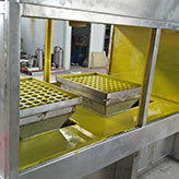 01 polyurethane lining polysilicon working platform.jpg