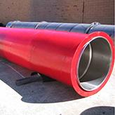 13 pipe-polyurethane-liner-application of polyurethane urethane PU productsin in mining-polyurethane pad-sheet-rollers-wheels-polyurethane screen-polyurethane coating.jpg