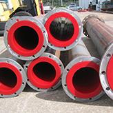 05 polyurethane-lined-steel-pipes-application of polyurethane urethane PU productsin in mining-polyurethane pad-sheet-rollers-wheels-polyurethane screen-polyurethane coating.jpg