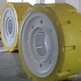 09 polyurethane wheels-application of polyurethane urethane PU productsin in mining-polyurethane pad-sheet-rollers-wheels-polyurethane screen-polyurethane coating.jpg