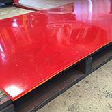 12-polyurethane-wear-liner-application of polyurethane urethane PU productsin in mining-polyurethane pad-sheet-rollers-wheels-polyurethane screen-polyurethane coating.jpg