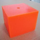 Cast-Polyurethane-Products-Cast-PU-Mold-Urethane-Injection-Products-Polyurethane-Solutions (1)-1.jpg