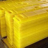 urethane board PU board polyurethane board.jpg