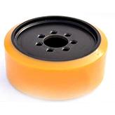 polyurethane urethane PU forklift wheels 2.jpg