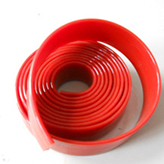 01 polyurethane urethane PU squeegees and blades for mining, printing, ceramics-High industry tech.jpg