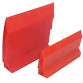 polyurethane-scraper-blade-500x500 (1)-1.jpg