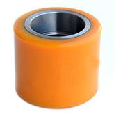 polyurethane urethane PU forklift wheels 14.jpg