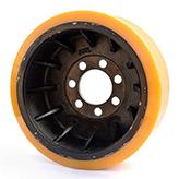 polyurethane urethane PU forklift wheels 36.jpg